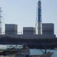 関西電力御坊火力発電所
